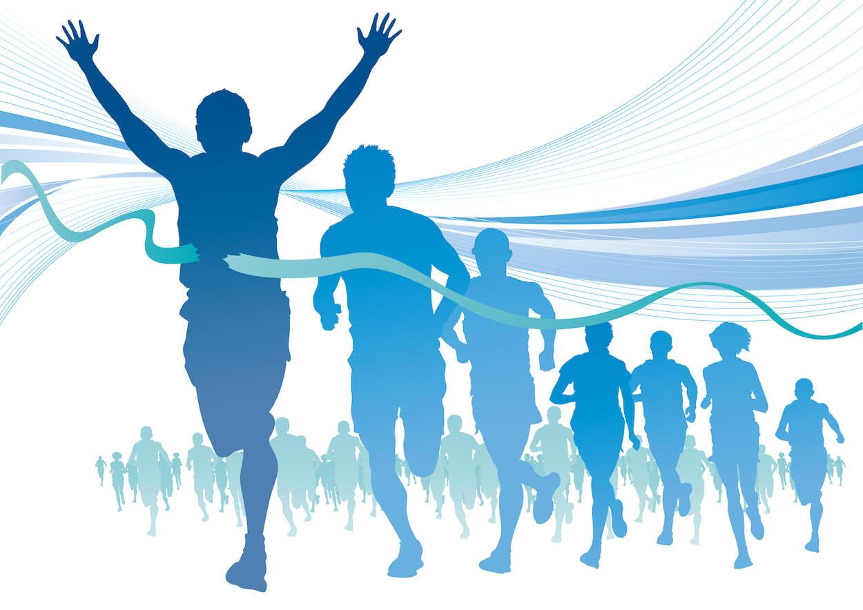 Áo Revive Marathon