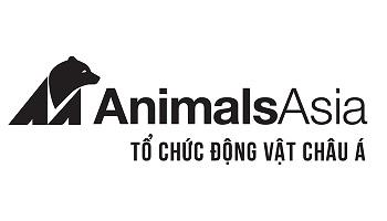 Tổ chức động vật Châu Á