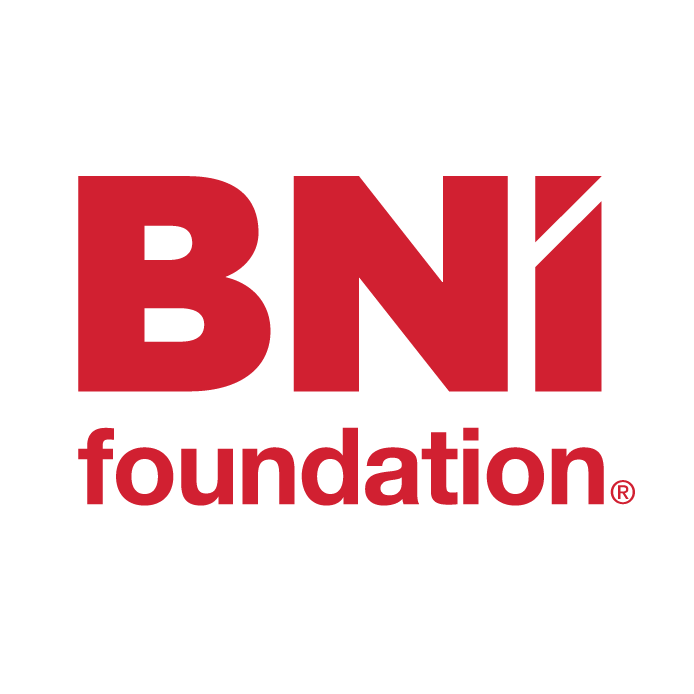 BNI Foundation Vietnam