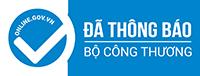 thong bao bo cong thuong