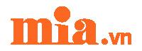 miavn logo