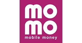 momo run