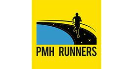 pmh runners