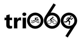 trio69 logo logo clb