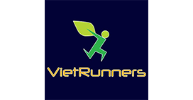 VietRunners