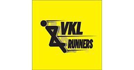 VKL Runners