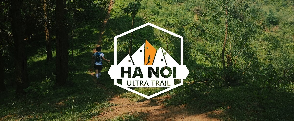 Ha Noi Ultra Trail 2019