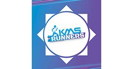 KMS Runner