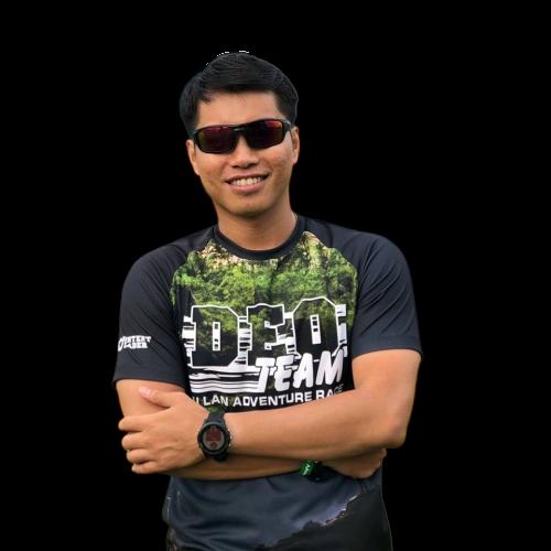 Trần Ngọc Chính
