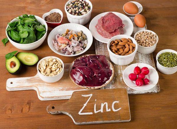 kem zinc