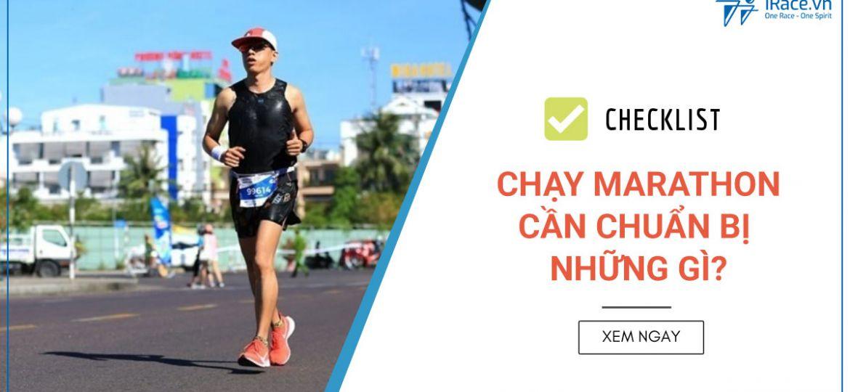 chay marathon can chuan bi nhung gi