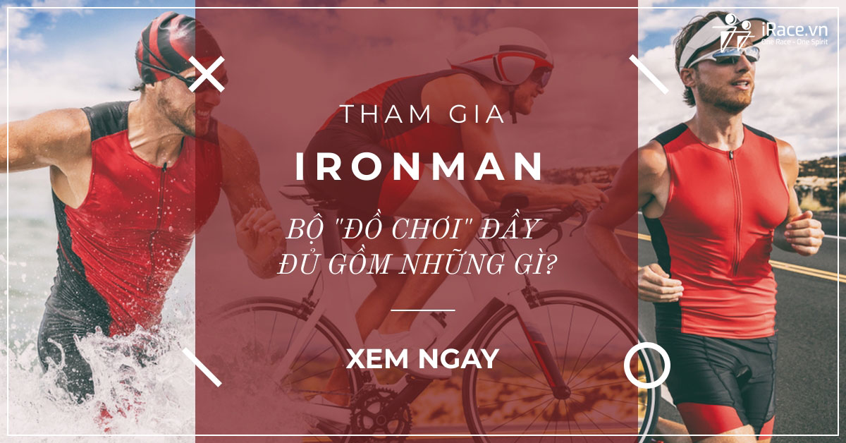 bo do choi day du ironman