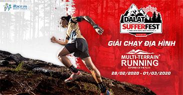 Multi-Terrain-Running-Dalat-SufferFest