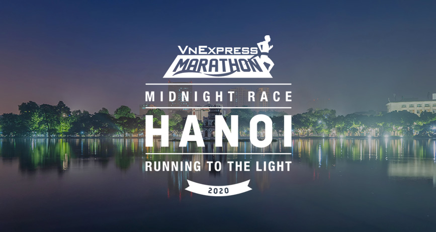 VnExpress-Marathon-Hanoi-Midnight-2020