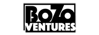BOZO Ventures