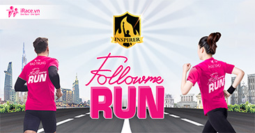 follow me run