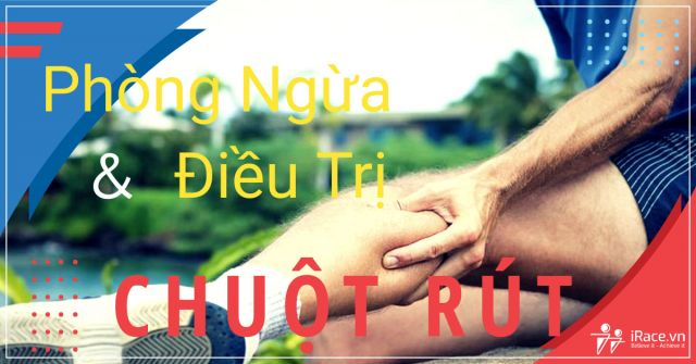 phonng ngua dieu tri chuot rut