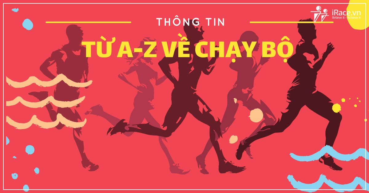 thong tin tu a-z ve chay bo