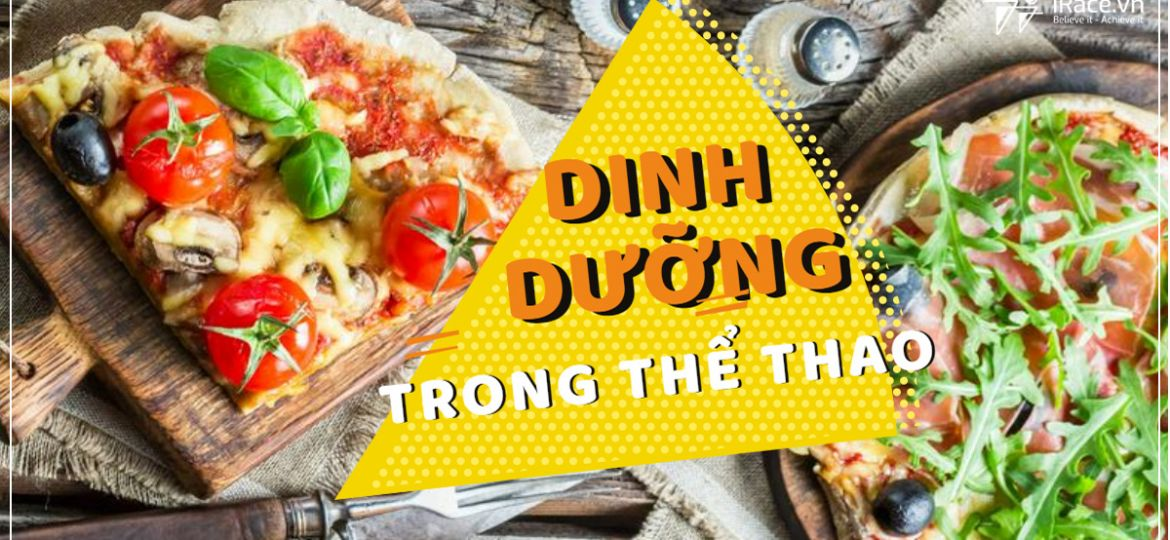 dinh duong trong the thao