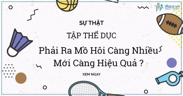 tap the duc ra mo hoi