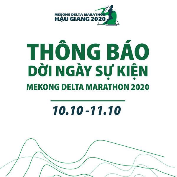 mekong marathon
