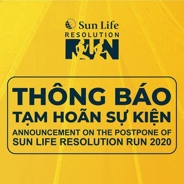 sunlife run
