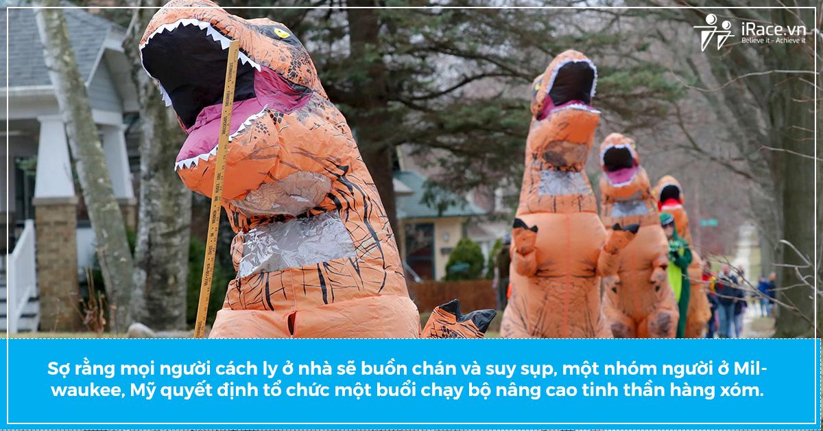 cuoc dieu hanh chong dich covid-19
