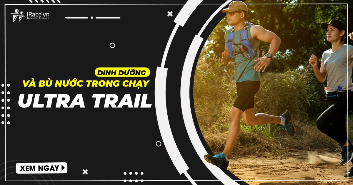 dinh duong bu nuoc trong chay trail