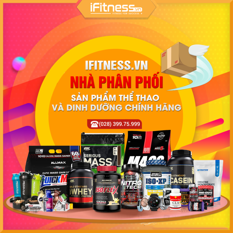 ifitness.vn