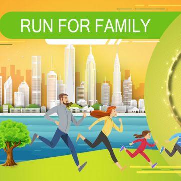 runforfamily