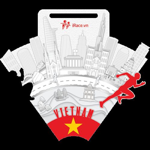 vietnam-medal