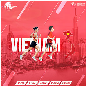 run local vietnam