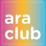 ara-club-160