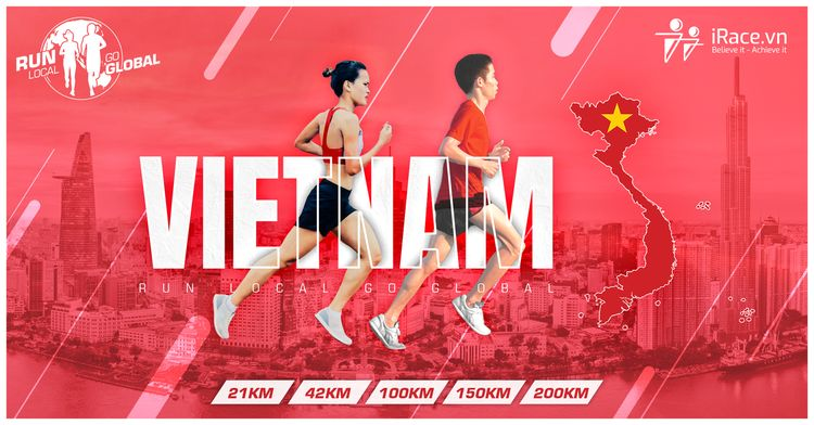 run local vietnam banner