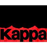 kappa-160