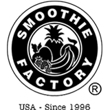 smoothie-factory-160