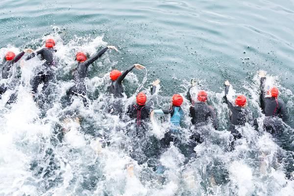 7 meo don gian chinh phuc triathlon