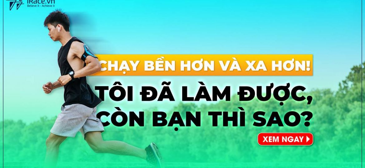 chay ben va xa hon