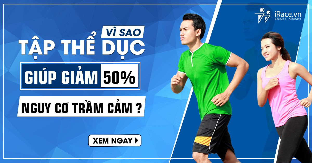 tap the duc ngan ngua tram cam