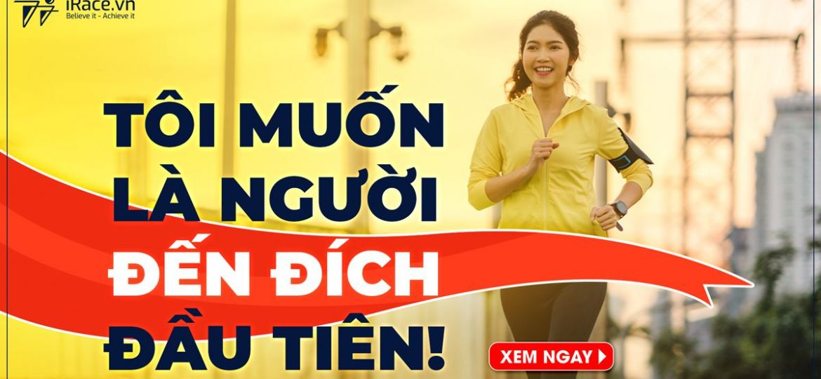 toi muon la nguoi toi dich dau tien