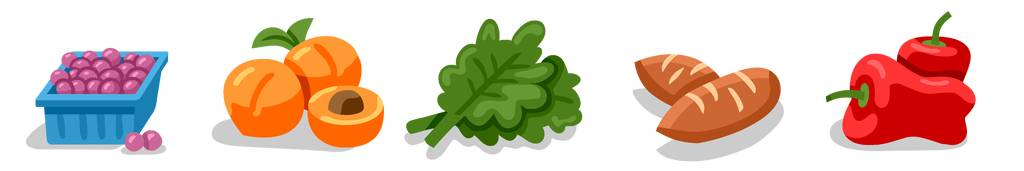 vegatable