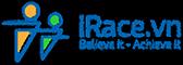 iRace - Nền tảng chạy bộ trực tuyến #1 Việt Nam