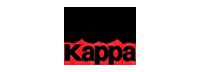 Kappa : Brand Short Description Type Here.