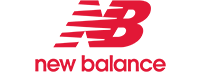 new balance : Brand Short Description Type Here.