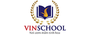 VinSchool : Brand Short Description Type Here.