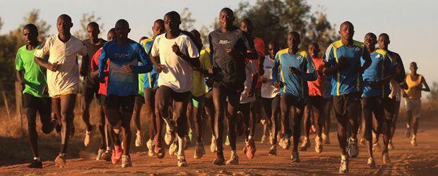 kenyan runners-m1