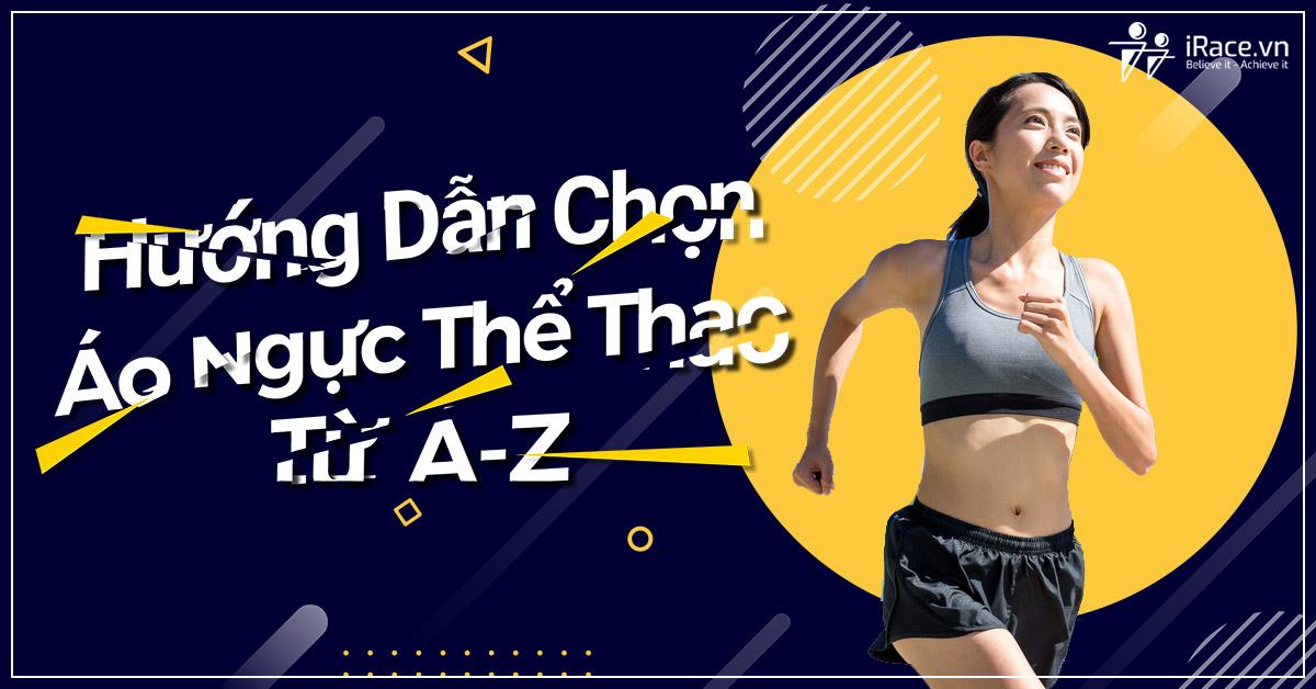 huong dan chon ao nguc the thao tu a-z