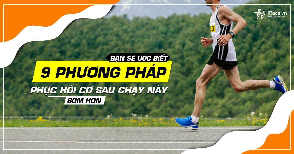 phuong phap phuc hoi co sau chay