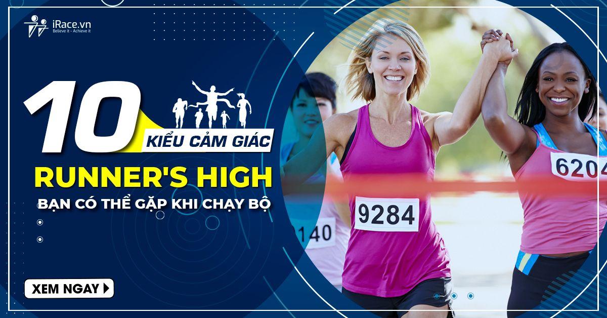 10 cam giac runner high