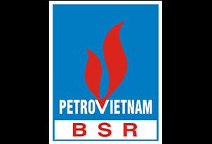 BSR Logo : Brand Short Description Type Here.